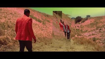 Jay Sean ft. Rick Ross-mars