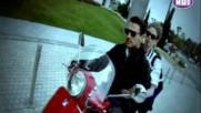 Nikos Vertis - Eimai mazi sou (official Hd video clip)