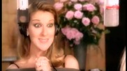 Celine Dion & Barbra Streisand - Tell Him (1997) Hd - Youtube (1080p)