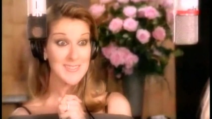 Celine Dion & Barbra Streisand - Tell Him (1997) Hd - Youtube (1080p)