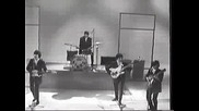 Kinks - All The Day And All Of The Night