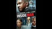Inside Man - Soundtrack - Denzel Washington