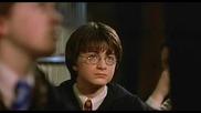 Хари Потър 2
