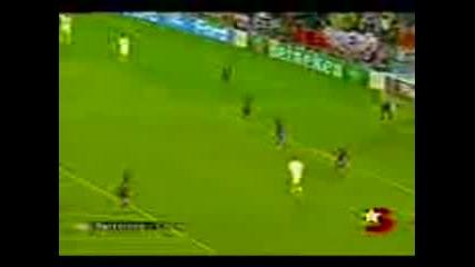lampard - super goal