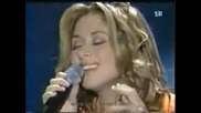 Lara Fabian - Youre Not From Here