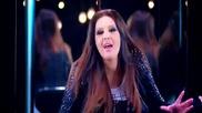 Dragana Mirkovic - Mace - (official Video 2013) Hd