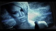 Serge Devant feat. Emma Hewitt - Take Me With You - Превод