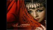 Xandria - Sisters Of The Light (превод)