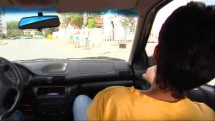 Безразсъдството на една майка - Съдби на кръстопът - епизод 51