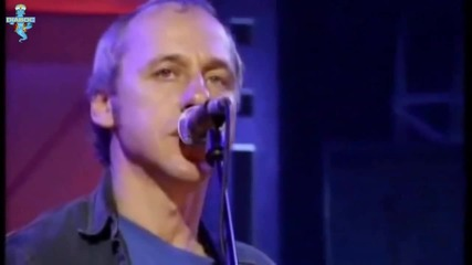 Mark Knopfler - Night Summer Long Ago - Live Hq Lyrics
