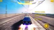 Lp Asphalt 8: Airborne - Bmw M2 Cup [venice; 01:28:770]