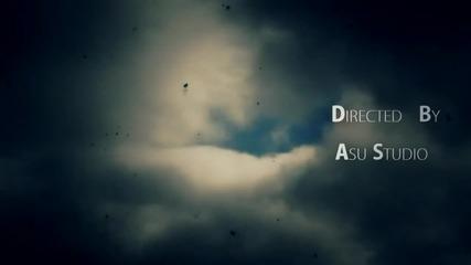 Liviu Guta - Vino (videoclip Oficial Hd)