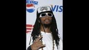 Lil Jon - Am A J