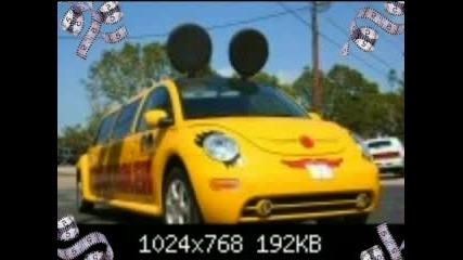 Снимки На Яки Автомобили
