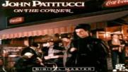 John Patitucci - On The Corner Full Album