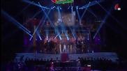 (2012) Thalia - Gracias Chespirito