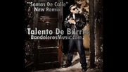 Daddy Yankee - Somes de Calle