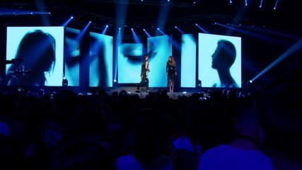 Helena Paparizou - An Me Dis Na Kleo (Оfficial video)