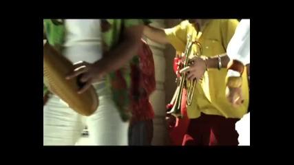 Ustata 2011 - Cuba libre (official Video)[hq]