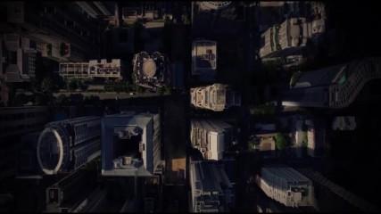 Вестерос ( филм ) - Трейлър ; Високо качество , Български субтитри