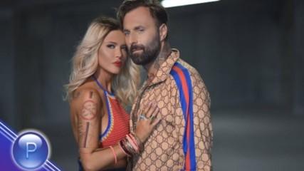 Ваня и DJ Дамян - Ще ме предадеш ли, 2019