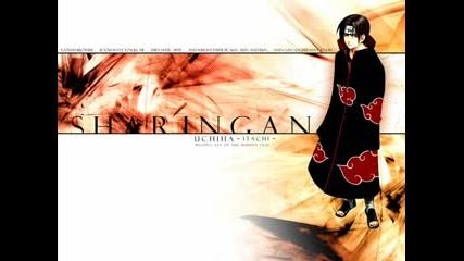Itachi The Best