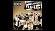 Eminem - Hailies Song