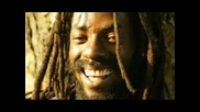buju banton - good good