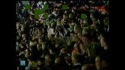 22.03 Манчестър Сити - Съндерланд 1:0