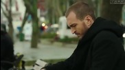 Черни пари и любов - Kara para ask 2014 Сезон2 Eп.26 Част 2-2