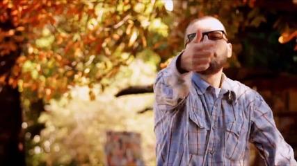 Imp - Plashtai (2011 Official Video) Imp - Плащай
