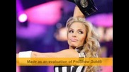 trish Stratus The Best Foreverfor...