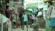Dharavi Rap Full Video Song