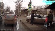 Най-добрите клипове от Русия