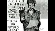 Evita Peron - Buenos Aires