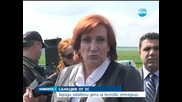 Санкции от Е С заради забавени депа за отпадъци - Новините на Нова