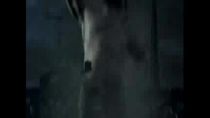 Van Helsing Part 1