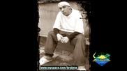 Sg Vulgar ft. Dirty Souljaz - Ние Сме