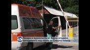Лекари и журналисти от Варна осъдиха нападенията над екипи на Спешна помощ