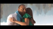 Arash ft. Helena - One Day ( Official Video) 2014