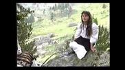 Kumrije Buqaj Dhe Remzie Osmani 1989 - Oj Bija E Nanes