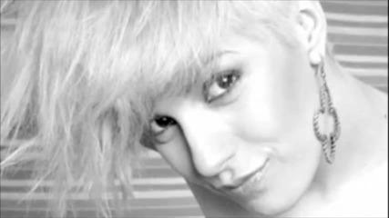 Поли Генова - На Инат - Евровизия 2011