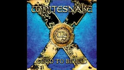 Whitesnake - Can You Hear The Wind Blow