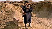 Luis Bacalov --django- instrumental 1966