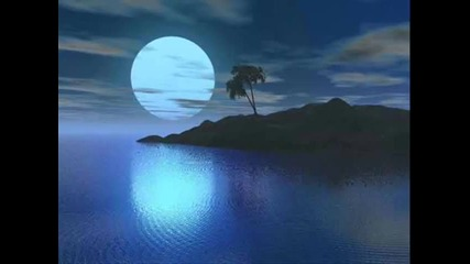Debussy The Moon Classical Violin