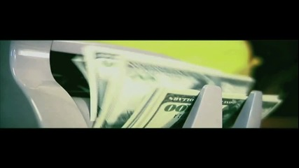 Big Gemini Ft. Rob G - Money (directed by Benz) [hq]