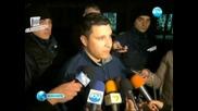 33 хиляди лева задигнаха обирджии в Бургас