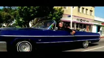 Dr. Dre - Still D.r.e. ft. Snoop Dogg
