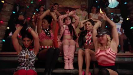 Ross Lynch Feat. Grace Phipps & Jason Evigan - Cruisin' for a Bruisin'