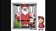 Весела Коледа с Тайните на Гравити фолс